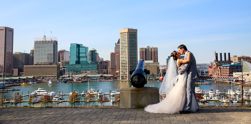 Federal-Hill-Wedding-photographer