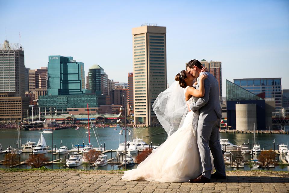 Federal-Hill-Wedding-photographerFederal-Hill-Wedding-photographer