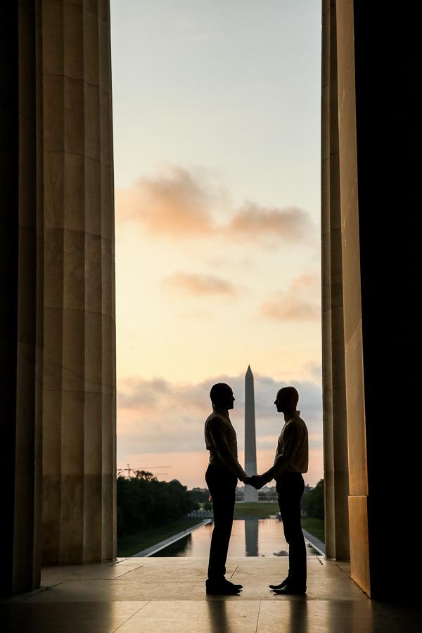 Washington-DC-Self-Certifed-Wedding-Photographer (7 of 44).jpg