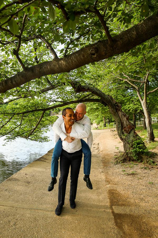 washington-dc-gay-friendly-wedding-photographer