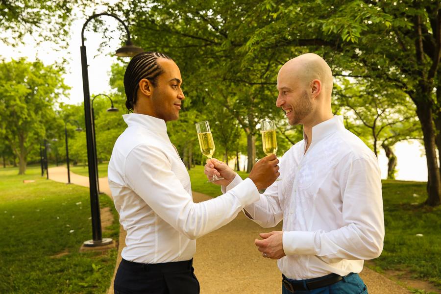 Washington-DC-Self-Certifed-Wedding-Photographer (44 of 44).jpg