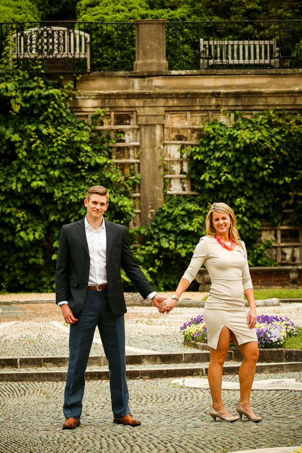 dumbarton-oaks-engagement-session-georgetown-photographer