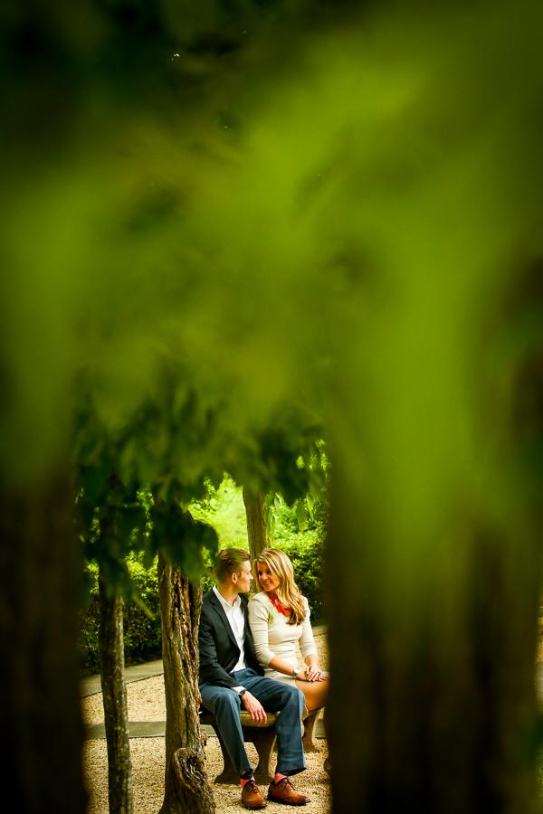 Dumbarton-Oaks-Engagement-Session (22 of 36).jpg