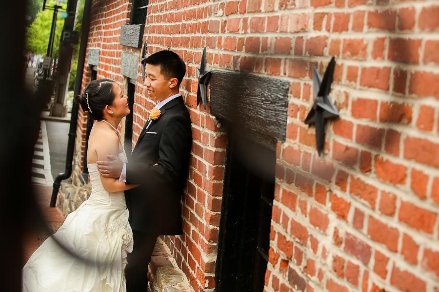 georgetown-washington-dc-wedding-photographer