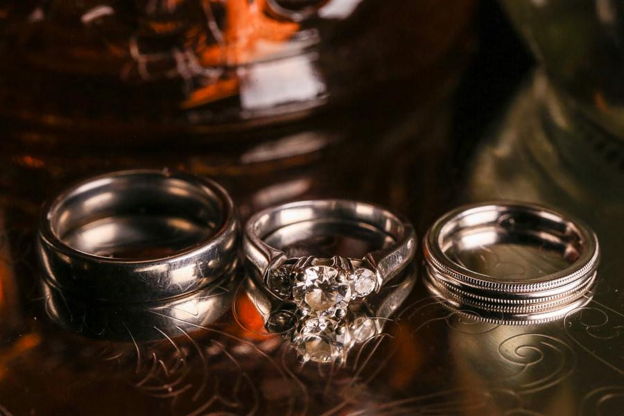 grand-atrium-tyson-wedding-photographer
