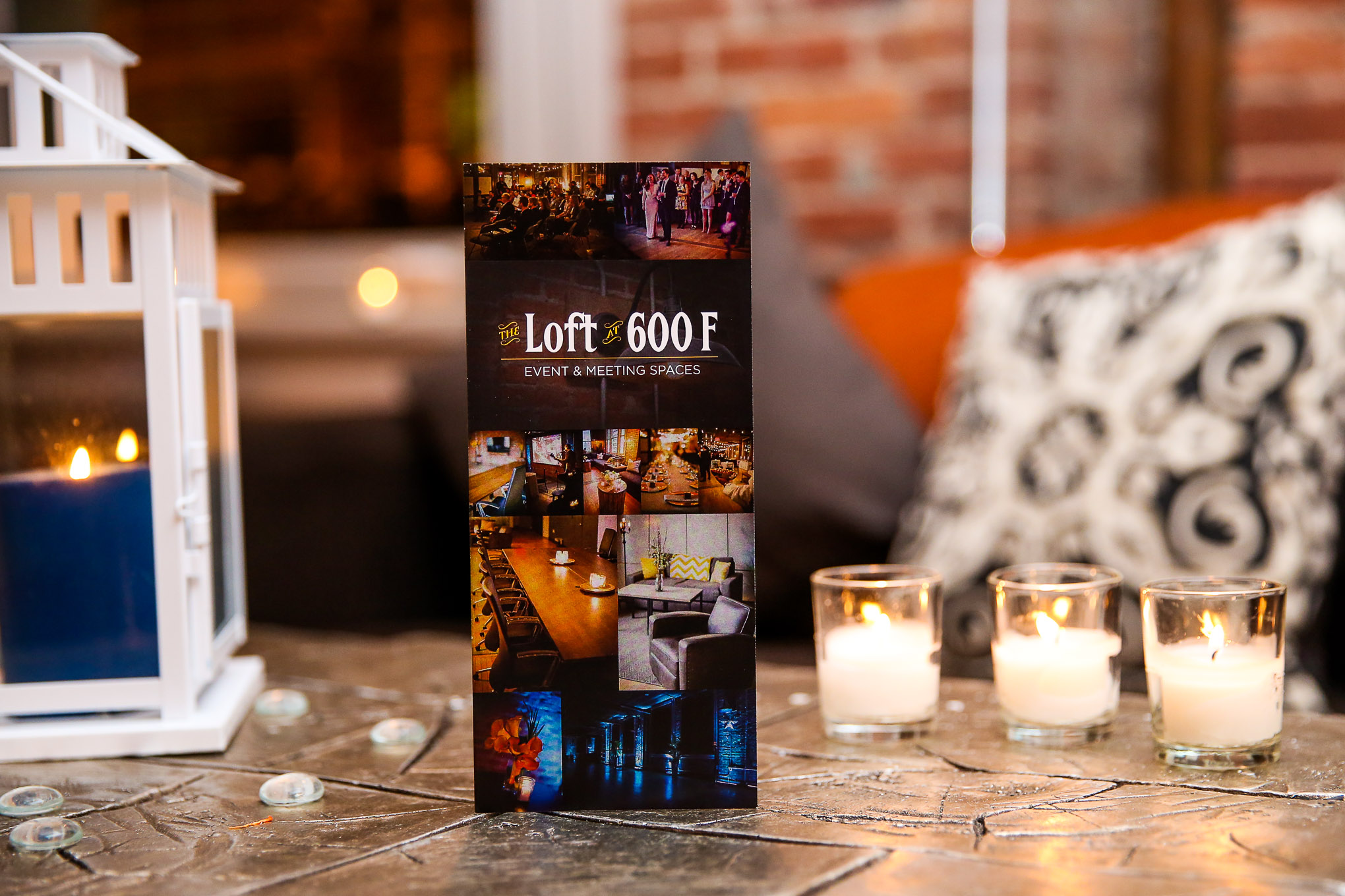 the-loft-at-600-f-event-photographer