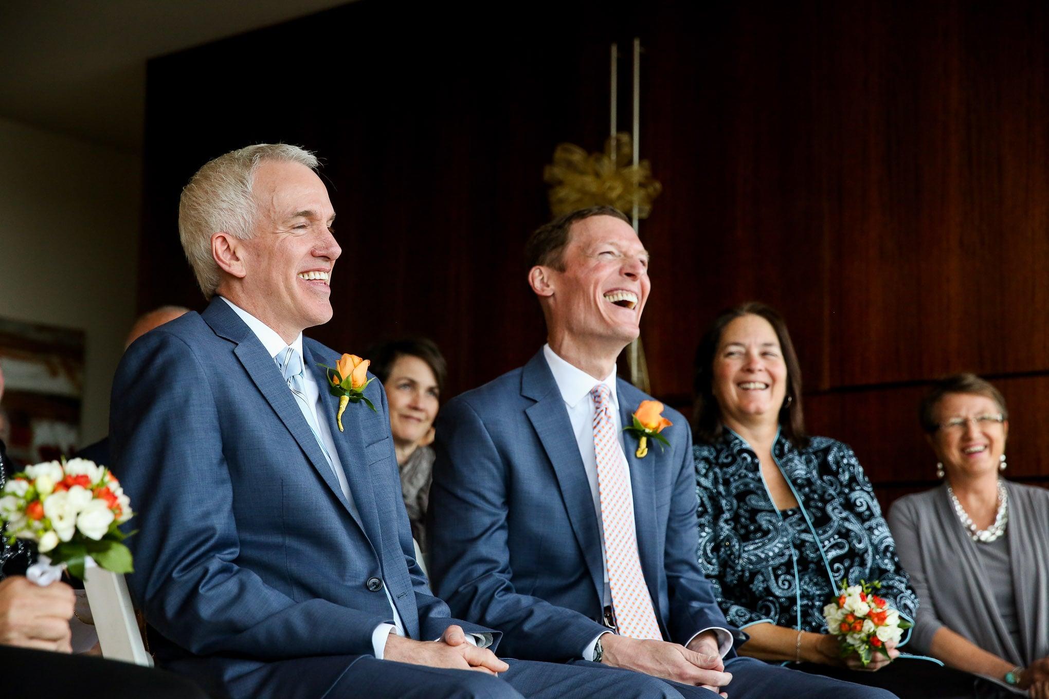 Arlington-virginia-same-sex-wedding-photographer