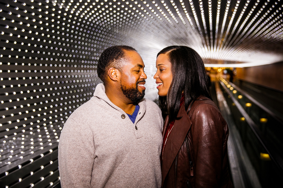 National-Gallery-of-Art-Engagement-Session-DC-Photographer (17 of 32).jpg