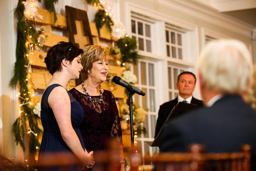 The-Ospreys-at-Belmont-Bay-Wedding-Ceremony
