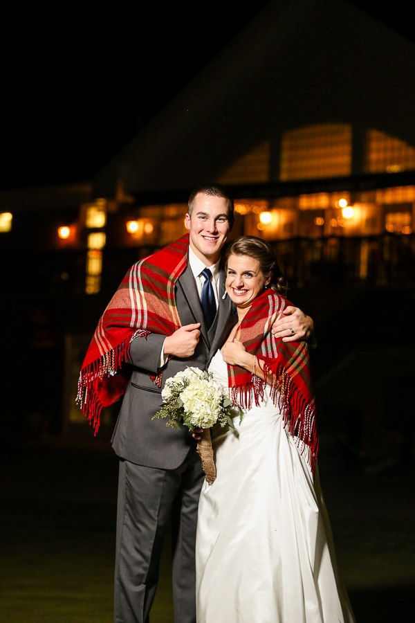 The-Ospreys-at-Belmont-Bay-Wedding-Photographer
