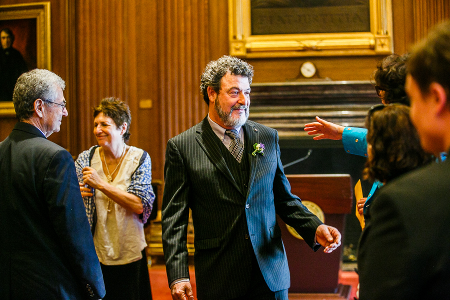 Supreme-Court-Wedding-Ceremony-Officiated-by-Justice-Gingsberg
