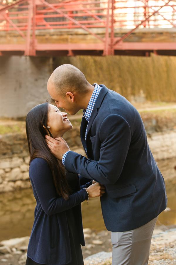 Georgetown-surprise-proposal-photographer-dc