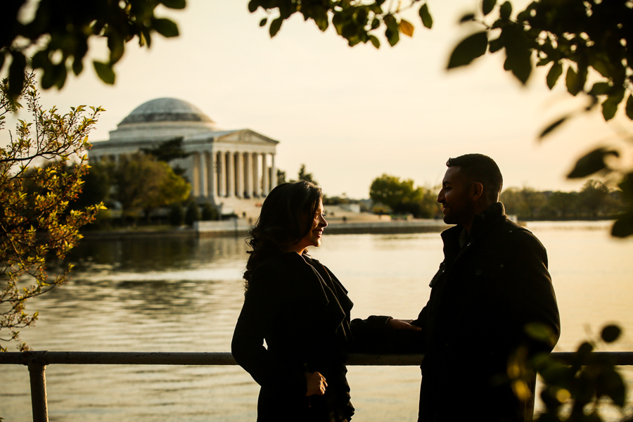 Washington-DC-National-Mall-Engagement-Session