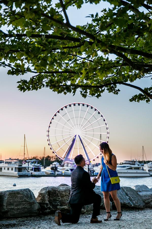 national-harbor-ferris-wheel-surprise-proposal