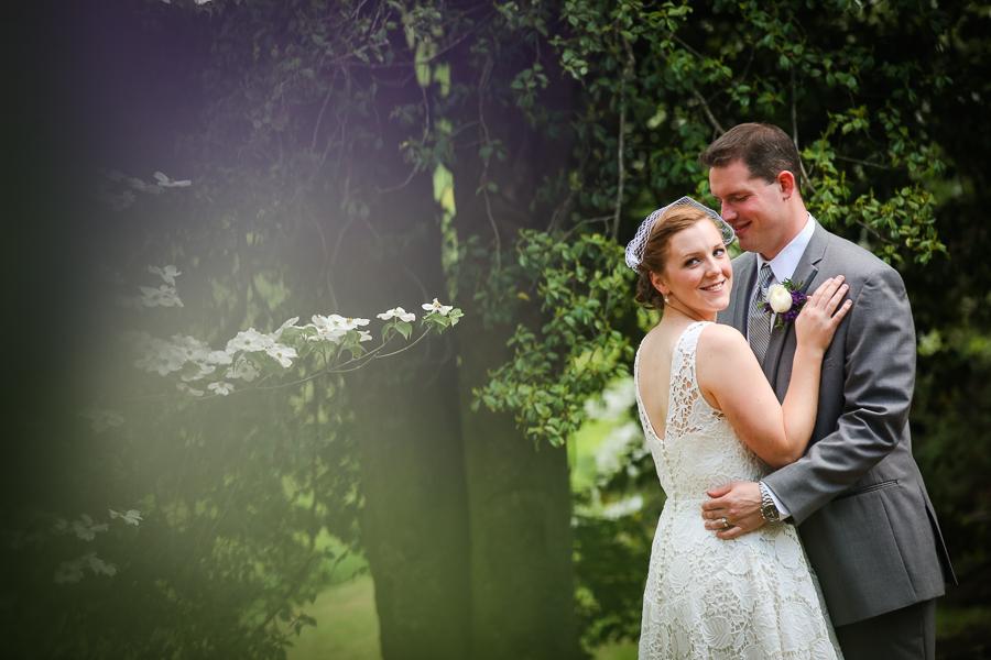 The-Hendry-House-Wedding-Portraits-Arlington-Virginia
