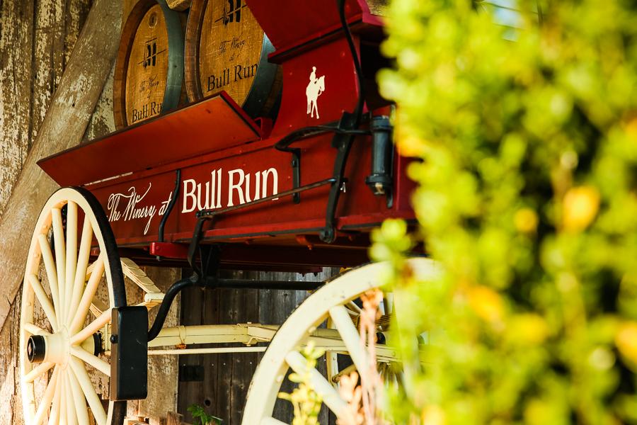 the-winery-at-bull-run-wedding