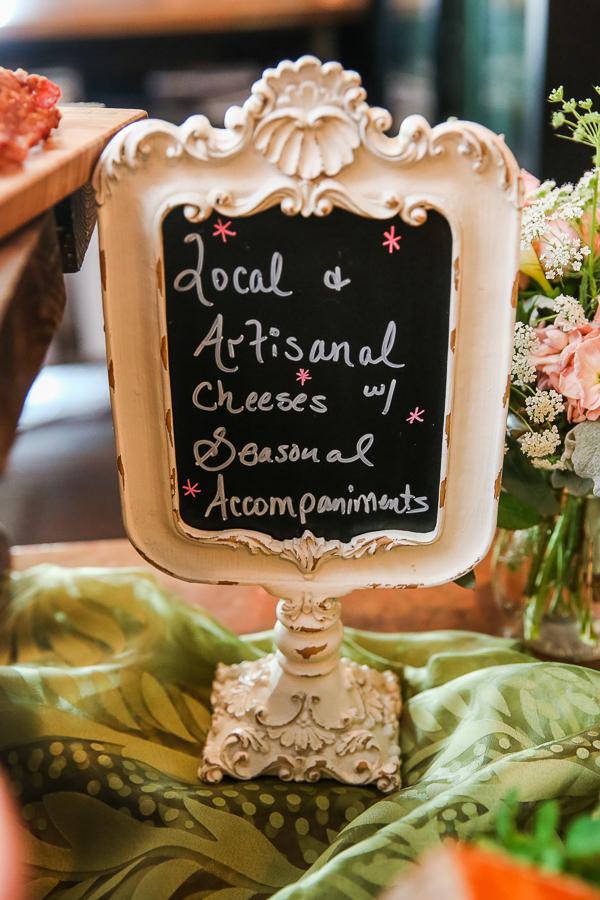Weddings-at-the-winery-at-bull-run-centreville-virginia