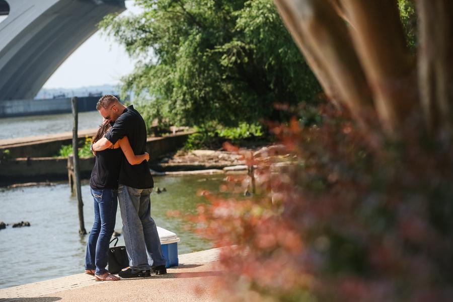 washington-dc-surprise-engagement-photographer