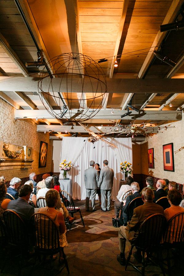 restaurant-nora-wedding-dc-photography