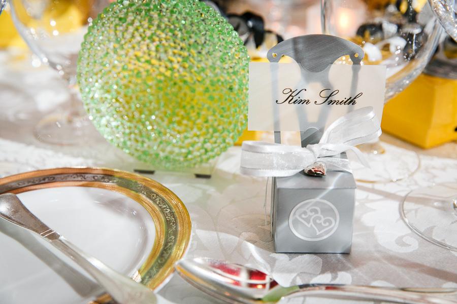 restaurant-nora-wedding-dc