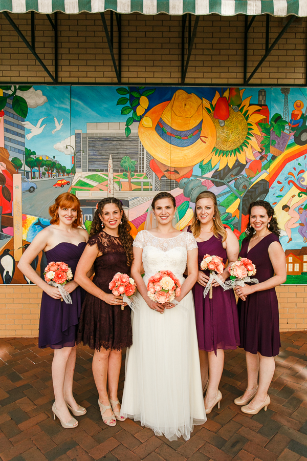 takoma-park-maryland-wedding-photographer