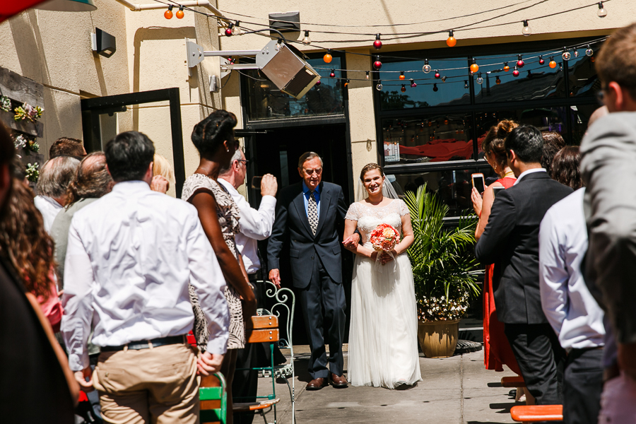 republic-tacoma-park-wedding-ceremony