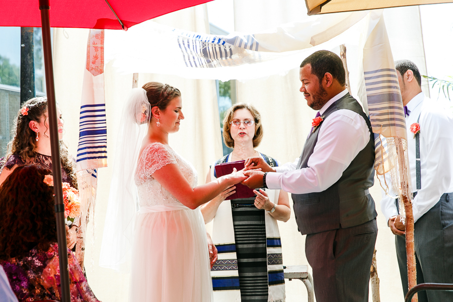 republic-tacoma-park-wedding-photographer