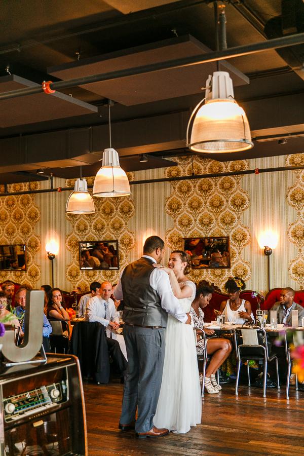 republic-takoma-park-maryland-wedding-photographer