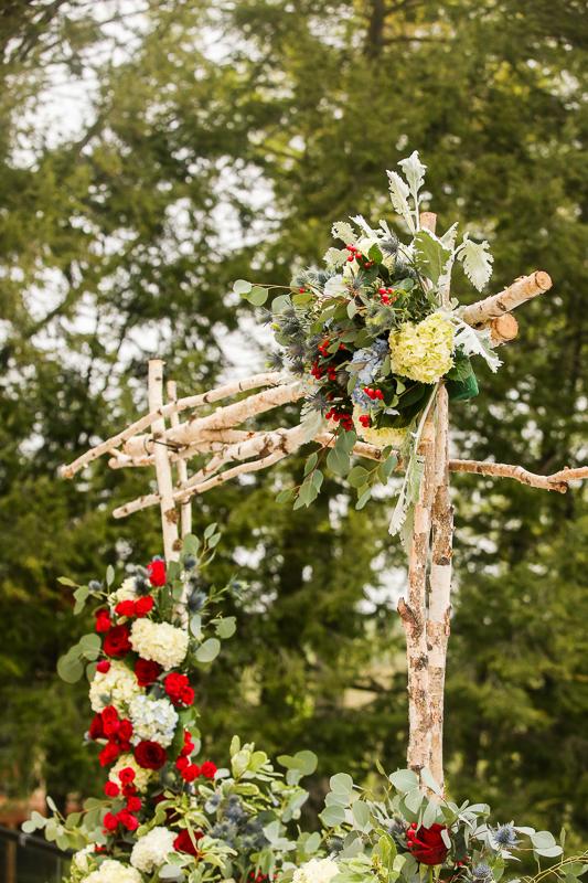 Bavarian-Inn-Wedding-Shepherdstown-West-Virginia-Photographer
