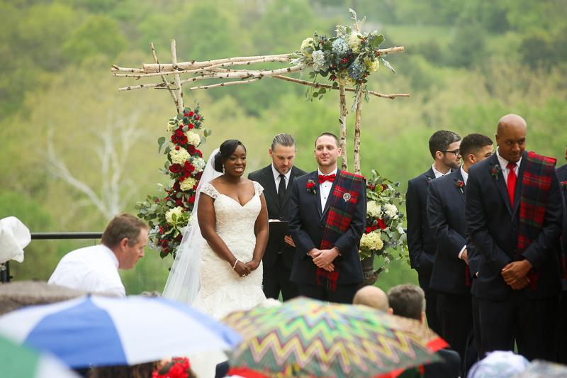 Bavarian-Inn-Wedding-Ceremony
