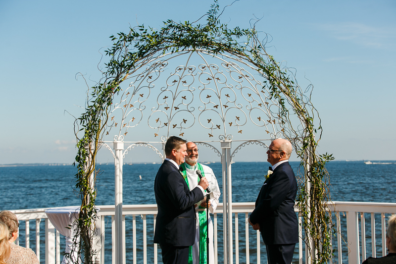 Celebrations-at-The-Bay-Wedding-Same-Sex-Ceremony