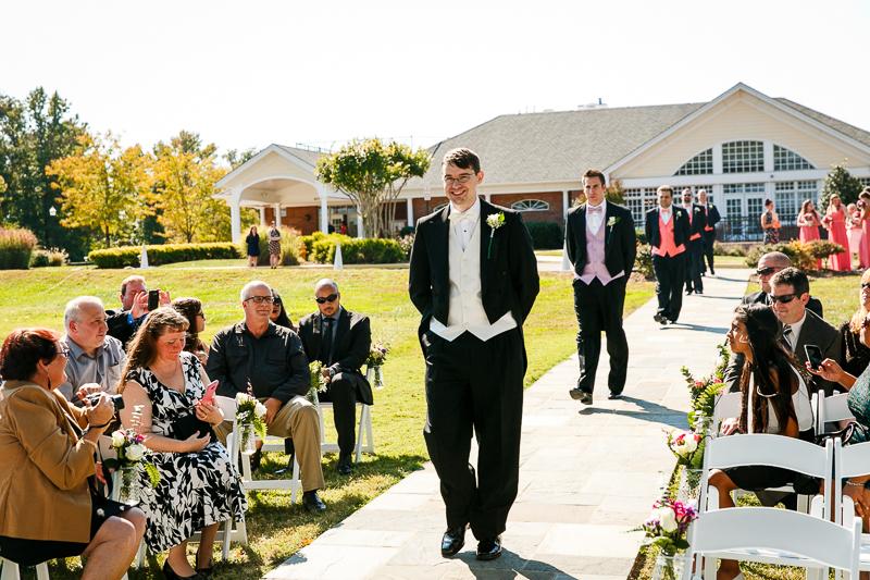 The-Opsreys-Woodbridge-Virginia-Wedding
