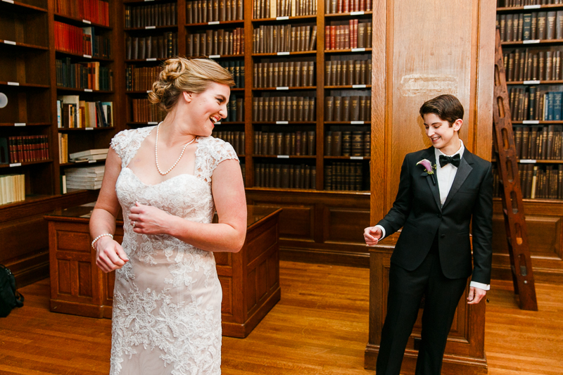 Carnegie-Institute-of-Science-Wedding-DC-Photographer