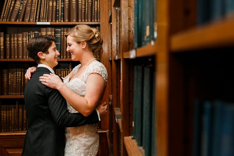 Carnegie-Institute-of-Science-Wedding-DC-Photographer-Portraits