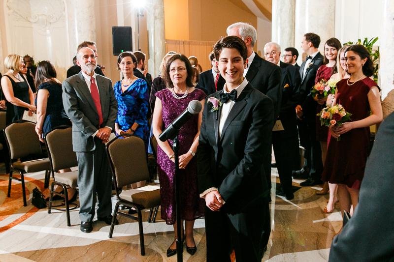Carnegie-Institute-of-Science-Wedding-Photographer