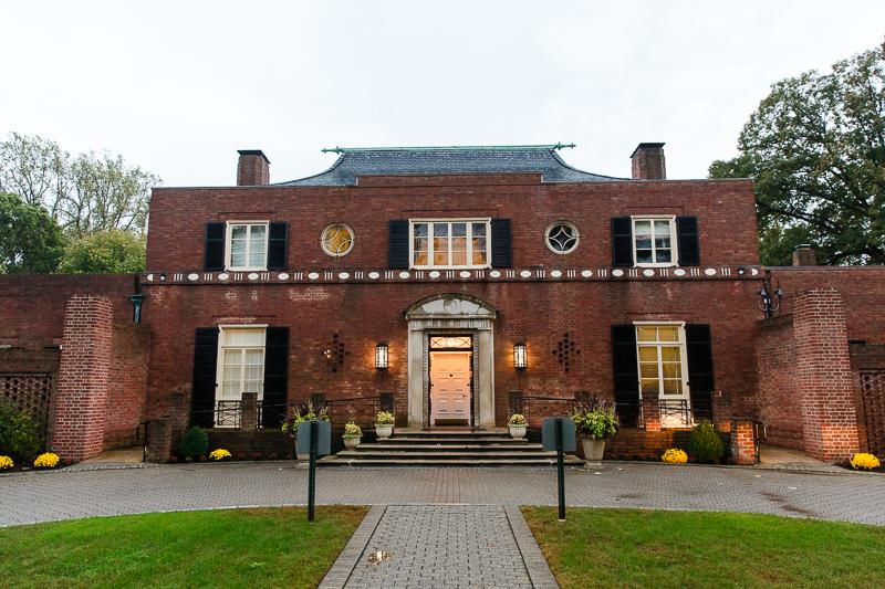 Newton-White-Mansion-Wedding