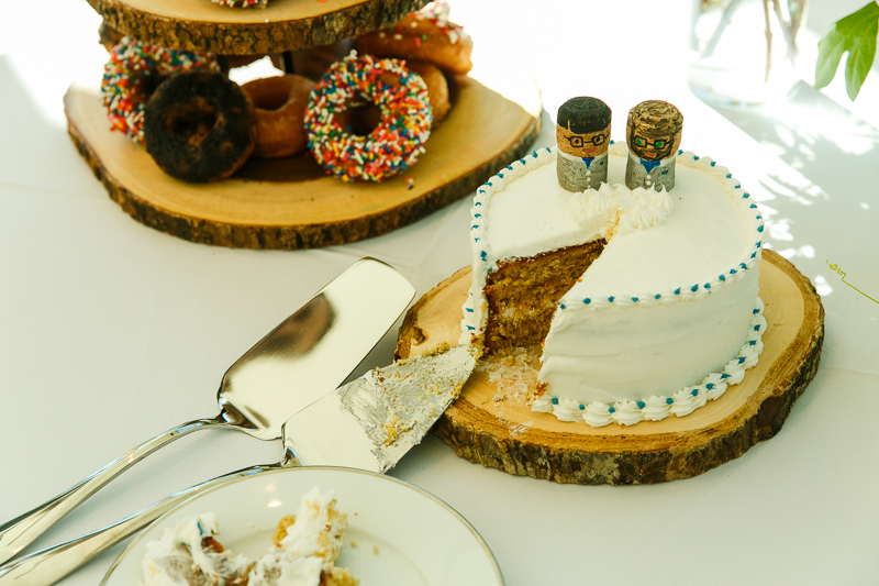 Newton-White-Mansion-Wedding-Reception