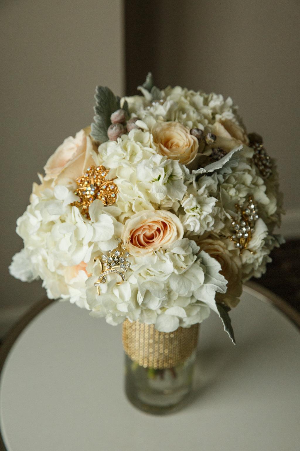 George-Washington-Masonic-Memorial-Wedding-Alexandria