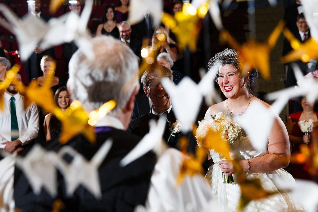 George-Washington-Masonic-Memorial-Wedding-Ceremony