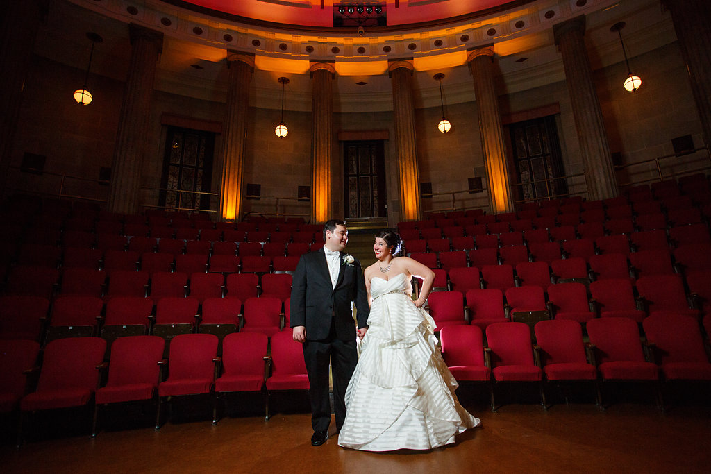 George-Washington-Masonic-Memorial-Wedding-Portraits