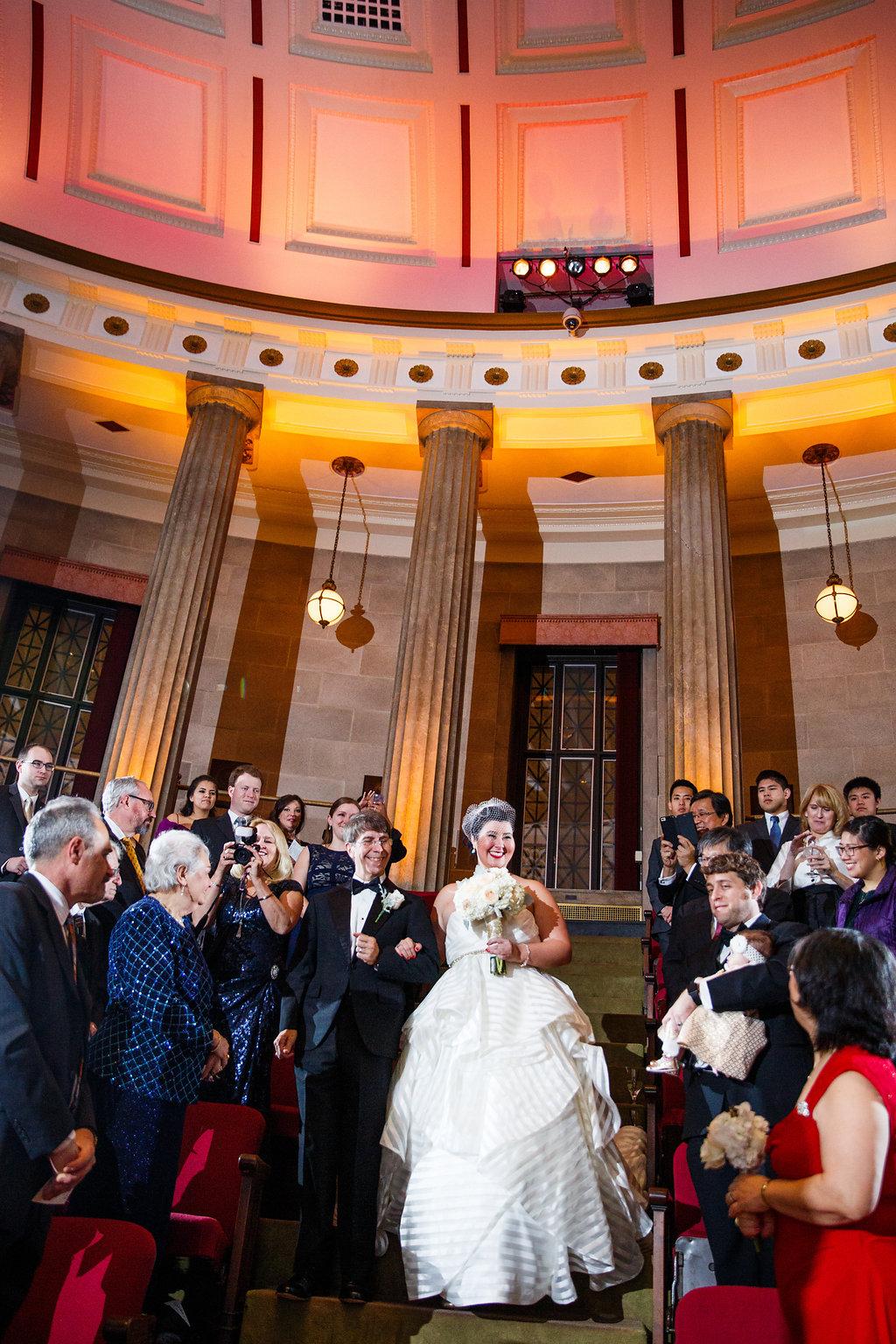 George-Washington-Masonic-Memorial-Wedding