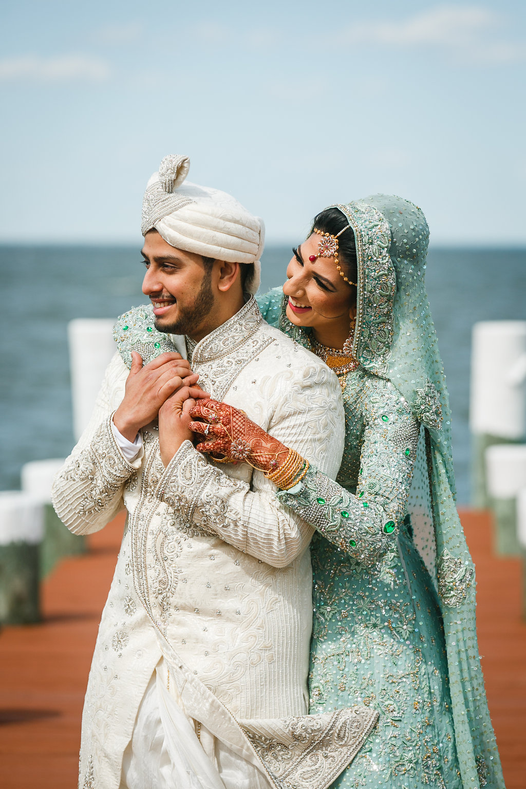 Celebrations-at-The-Bay-Wedding-Portraits