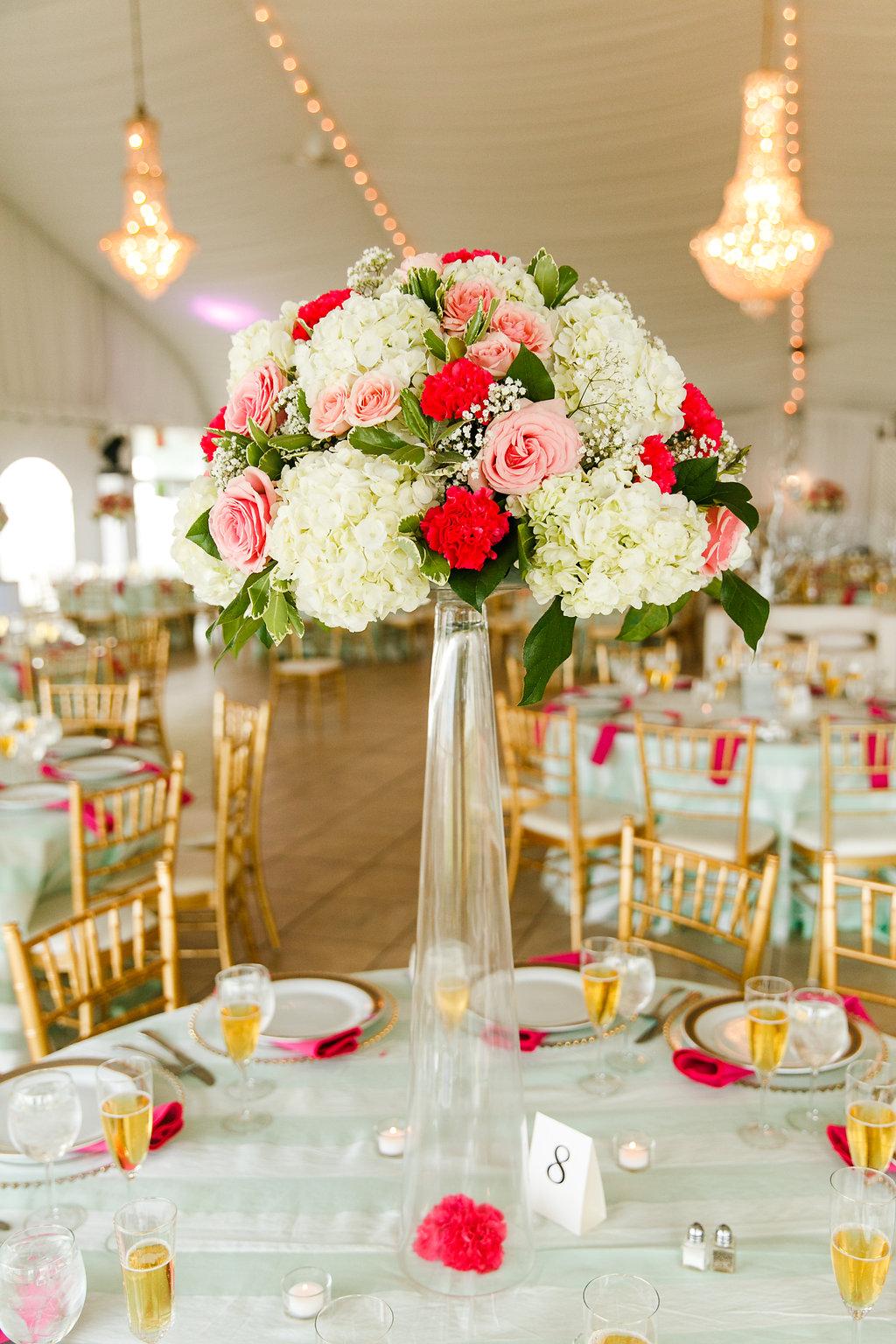 Celebrations-at-The-Bay-Wedding
