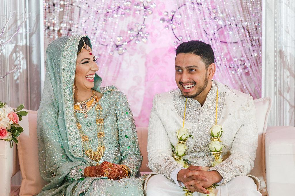 Celebrations-at-the-Bay-Wedding-Reception