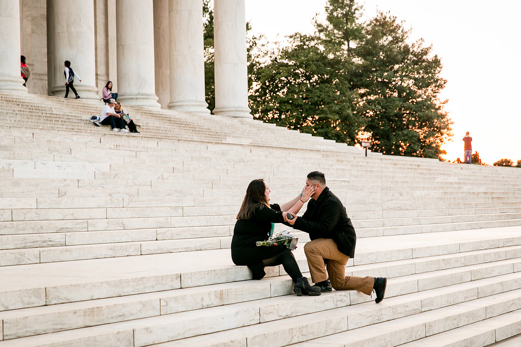 Jefferson-Memorial-Surprise-Proposal
