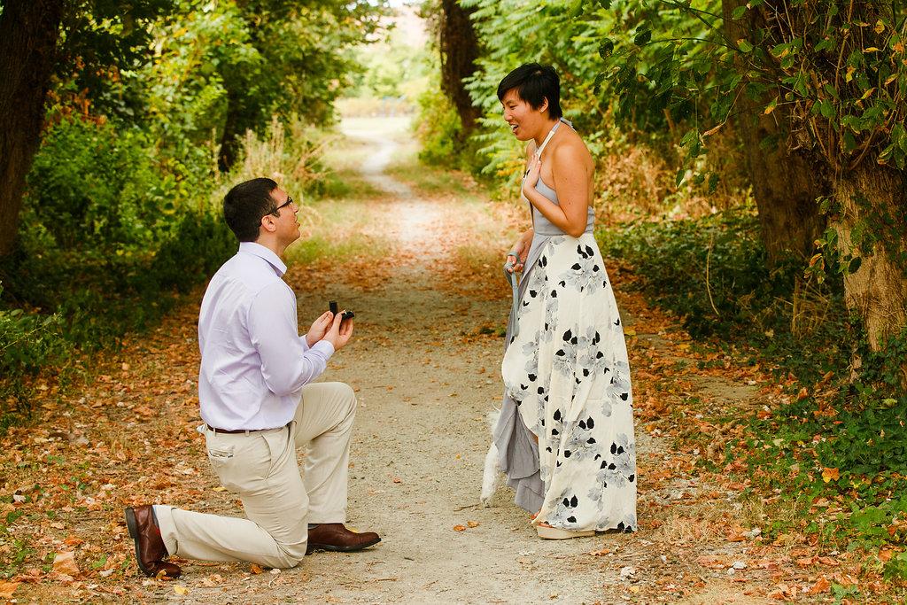 Alexandria-Virginia-Surprise-Proposal-Photographer
