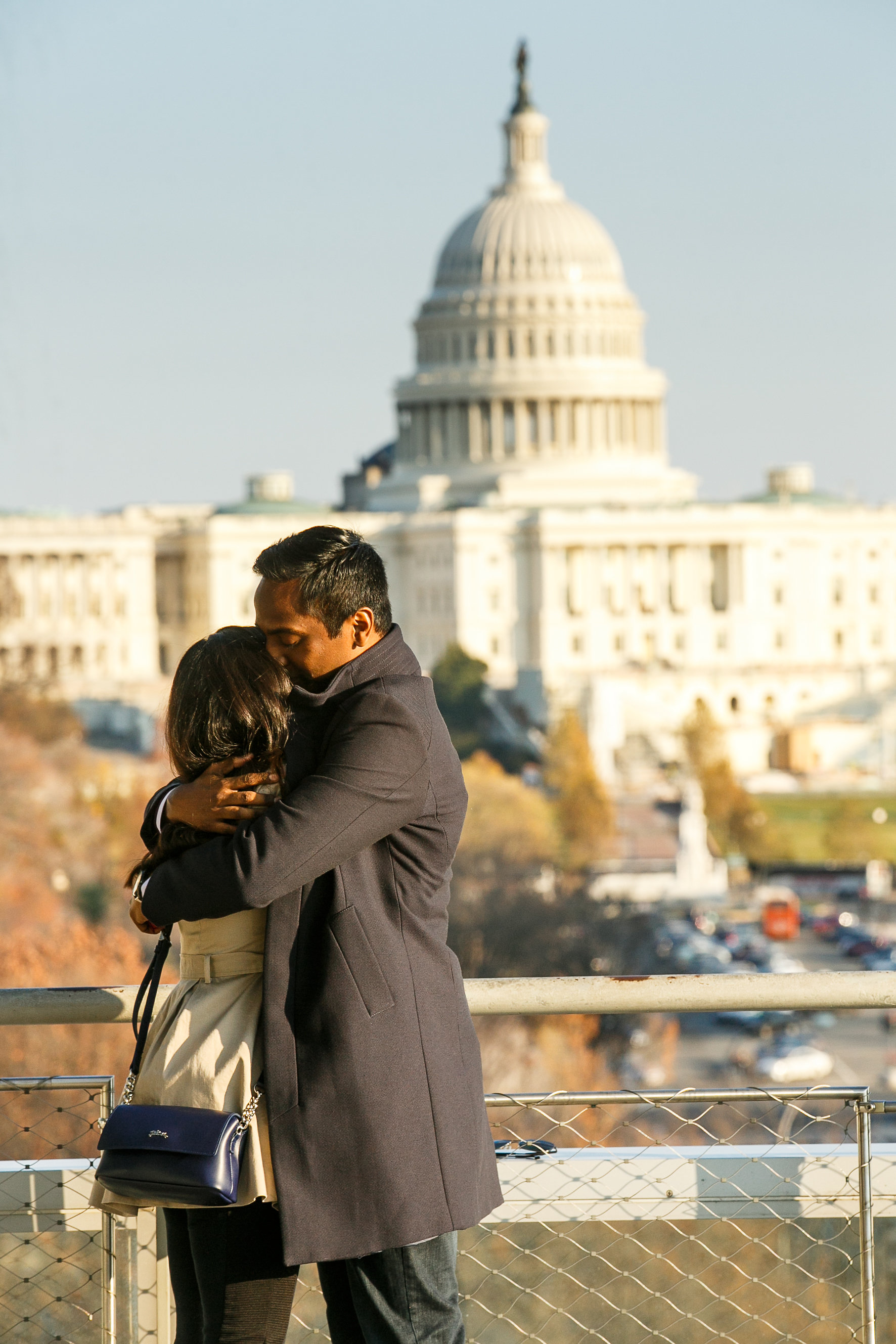 Newseum-rooftop-surprise-proposal