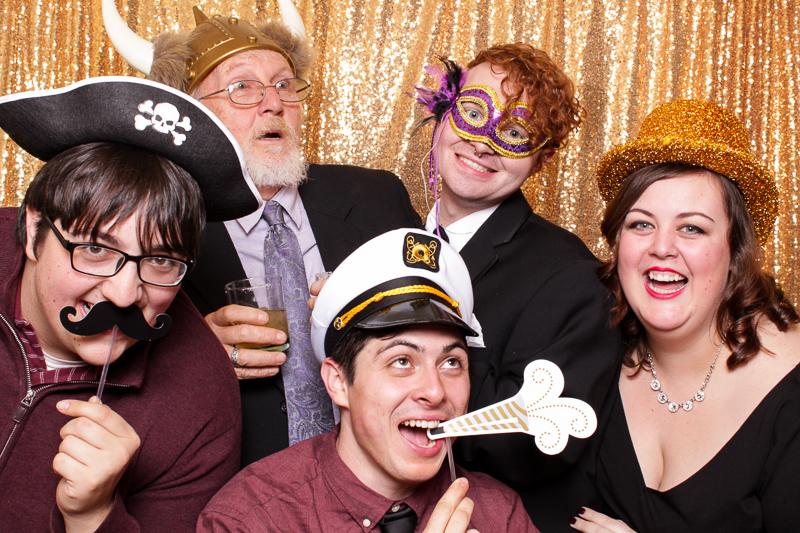 middleburg-virginia-photobooth-rental-for-weddings