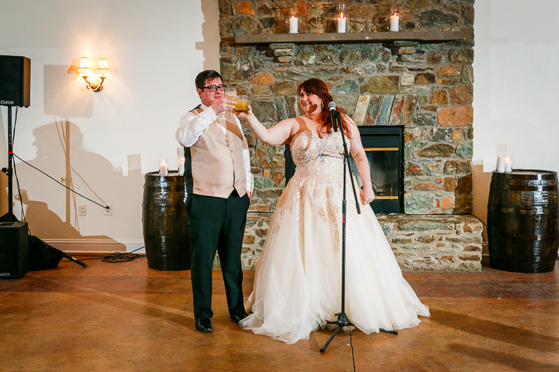 Briar-Patch-Bed-and-Breakfast-Wedding-Middleburg-Virginia-Photographer