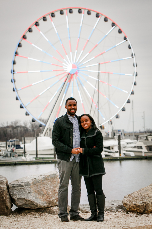 National-Harbor-Surprise-Proposal-Photographer